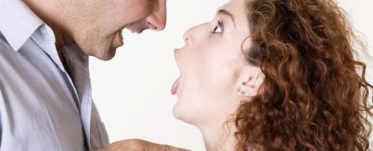 Konflikty w komunikacji: Wykolejenia czy Otwieranie Drzwi?