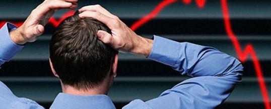 Krach finansowy w proroctwach Apokalipsy