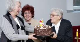 16-03-2013 Spotkanie seniorów