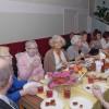 Spotkanie Seniorów 3.03.2012