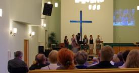 Zjazd okręgu łódzkiego 12.05.2012