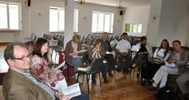 Szkolenie nauczycieli 30-03-2014