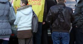 Akcja w Aleksandrowie Łódzkim