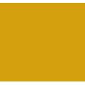 Strona Kościoła Adwentystów Dnia Siódmego w Polsce