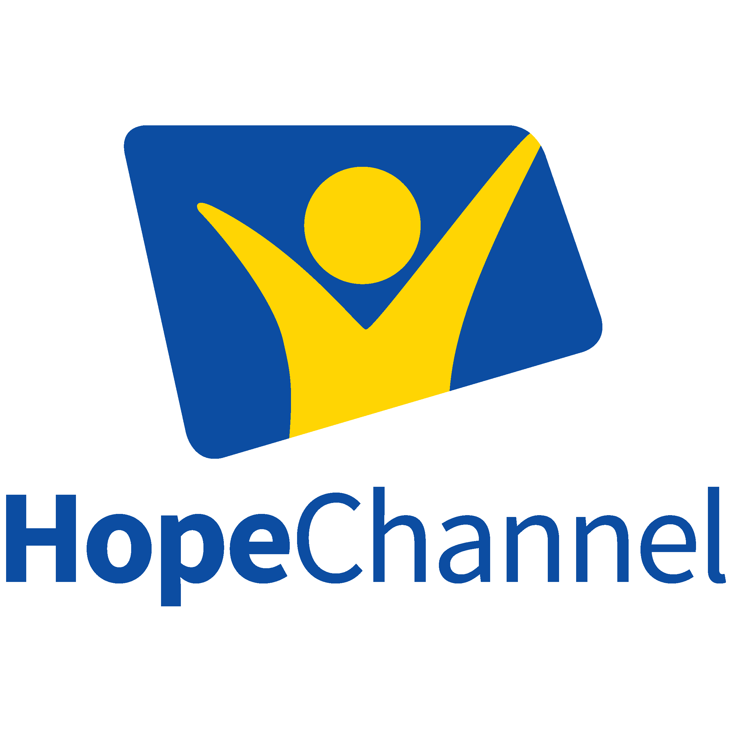 Telewizja Hope Channel Polska