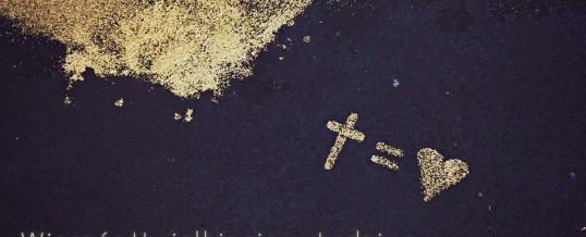 Wieczór Uwielbienia w Łodzi! Piątek, 11 października