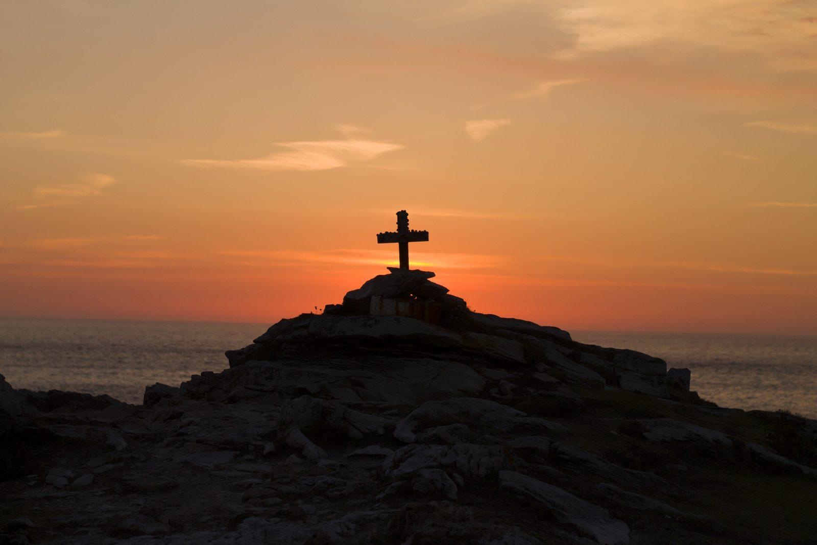 Jeden Pan, jedna wiara, jeden chrzest