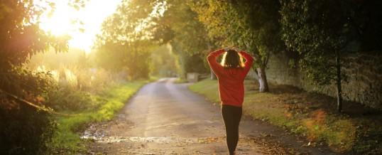 Apel misyjny – aby zachować zdrowie