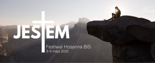 Festiwal BIS ONLINE