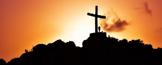 Proste trudne chrześcijaństwo