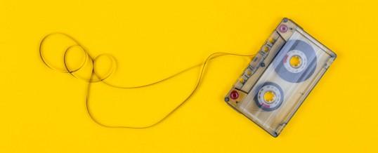 Podcast – Adwentyści Łódź – słuchaj kiedy chcesz