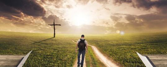 """Dzień 5 – Tydzień Modlitwy – """"Nasz wzór chrześcijańskiego życia"""""""