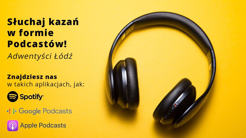 podcast łódź widzew