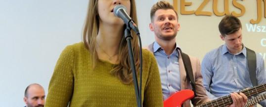 OBIETNICA: Koncert charytatywny dla Ewy Kopczyńskiej