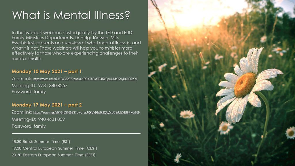 Poster-for-FM-webinars-10-and-17-May-2021-1024×576