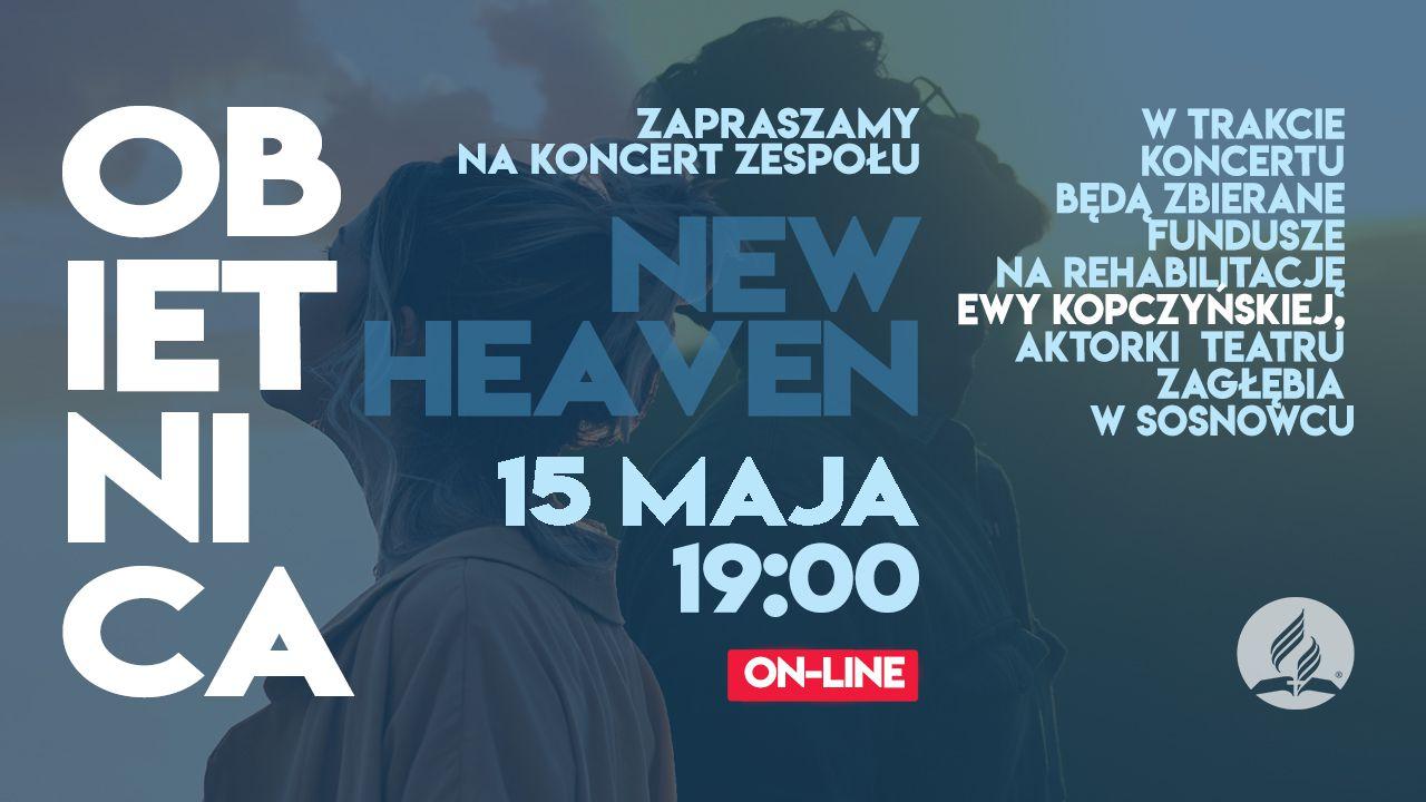 2021-05-15 NH Łódź – YT