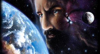 DLACZEGO JEZUS PŁAKAŁ?