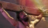 PASJA JEZUSA –  TRZY DNI, KTÓRE ZMIENIŁY BIEG HISTORII