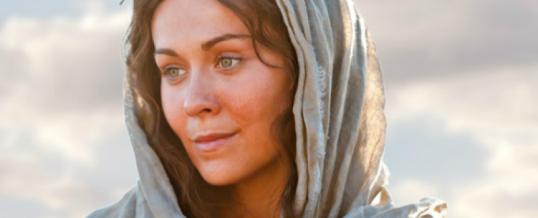 Kim dla nas jest Maria?