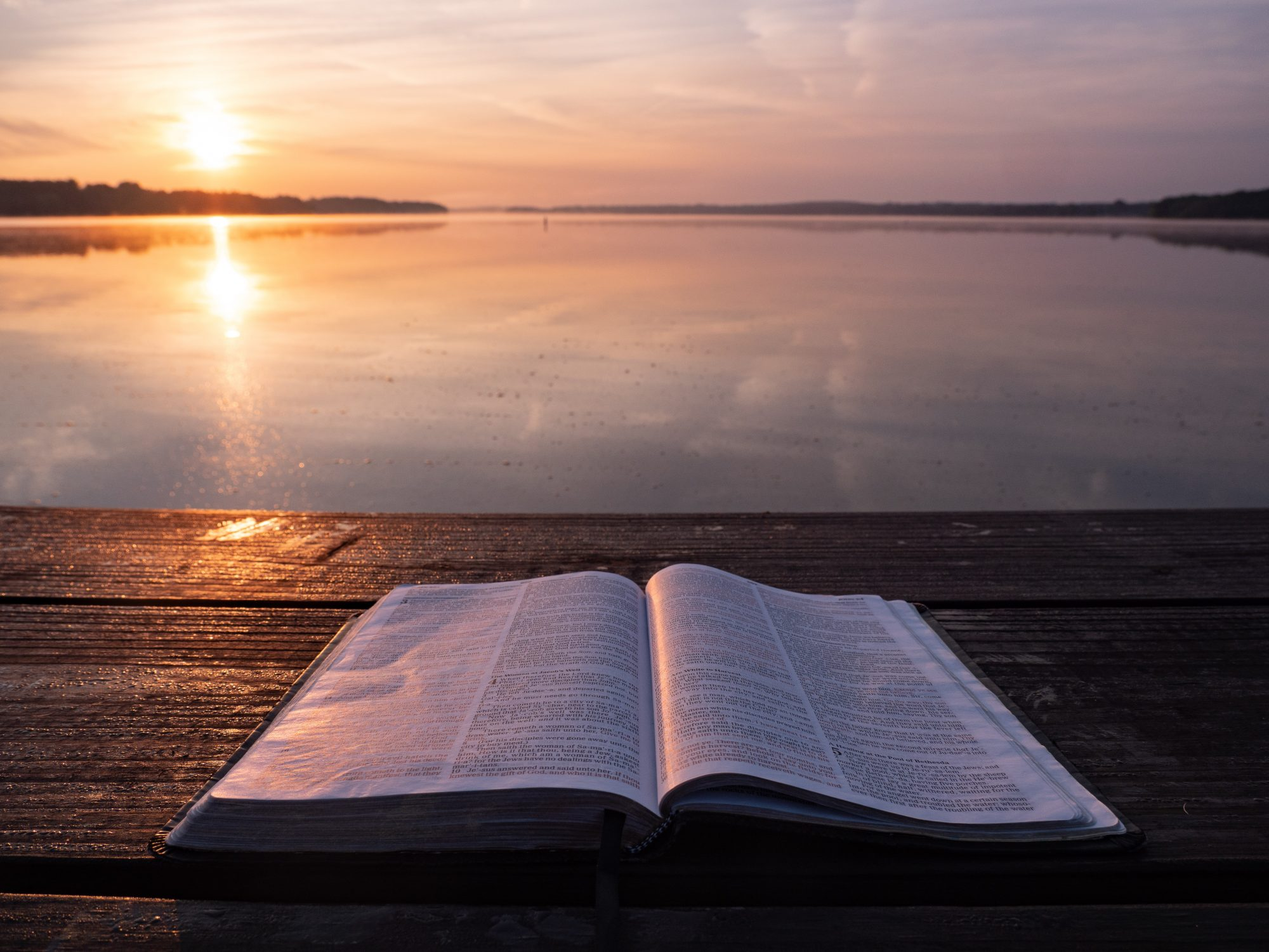 Aby ściśle czynić to co w Niej jest zapisane…